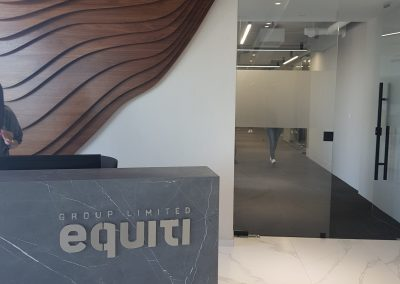 Equiti Offices