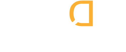 SADDA Design and Build